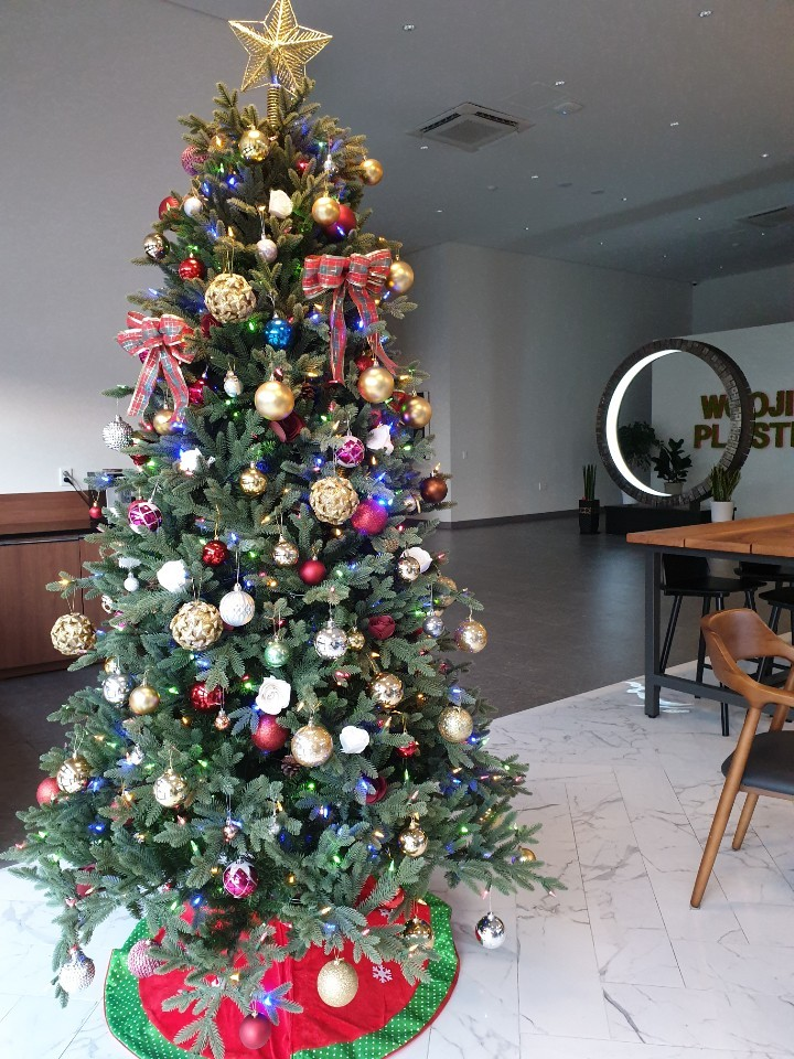 KakaoTalk_20191210_160914783 Christmas Tree 최신.jpg